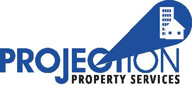 Projection Property Services Ltd